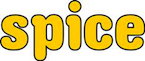 Spice Mobile